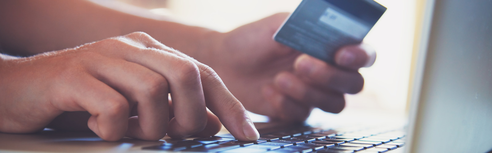 Minsait unifica sus soluciones de medios de pago para potenciar su crecimiento