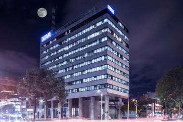 BBVA Colombia, elegido mejor banco del país