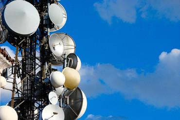 Telefónica y Ericsson prueban el 5G en Colombia