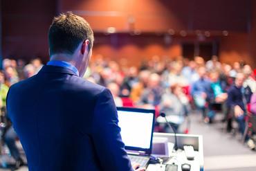 Conferencia CAF: Productividad e Innovación para el Desarrollo