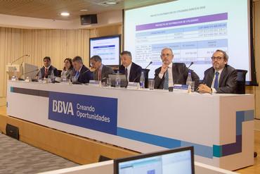 BBVA Colombia alcanzó 1,2 millones de clientes digitales en 2018