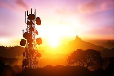 Hispasat lleva internet vía satélite a regiones aisladas de Colombia