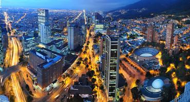 """ICEX y Adigital organizan el congreso """"Misión Digital a Colombia"""""""