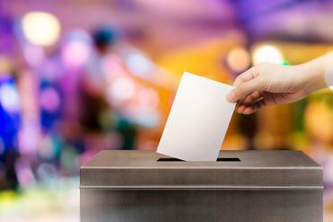 Informe Kreab Colombia: análisis de las elecciones regionales