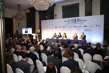 Décima edición del Spain Investors Day en Madrid