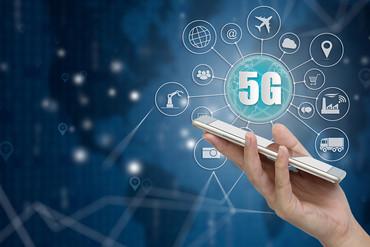Colombia prepara el desarrollo de la tecnología 5G