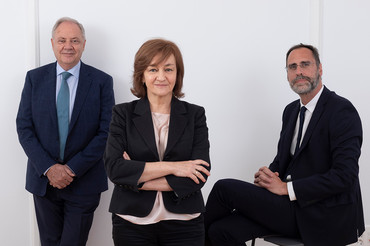 Atrys Health se consolida en Iberoamérica con una adquisición que dobla su tamaño