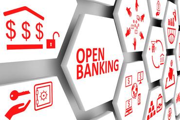 El Open Banking, próxima revolución financiera en Colombia según Minsait
